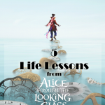 5life-lessons-alice