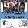 bfg-printables