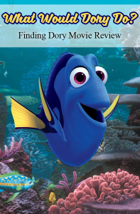 finding-dory-movie-review