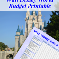 free-wdw-budget-printable-title