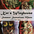 kers-winghouse-summer-sensations-menu