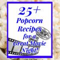 popcorn-recipes-2