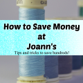 save-money-at-joanns
