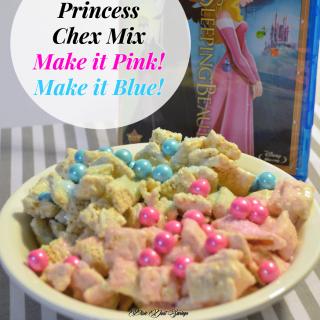 Aurora's-Princess-Chex-Mix--Make-it-Pink!-Make-it-Blue!