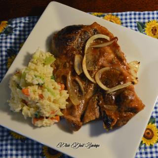 beer-pork-chop-2