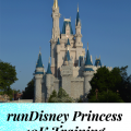 rundisney-princess-10k-training