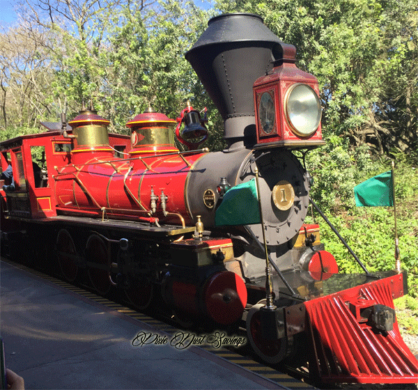 tips--train--magic-kingdom