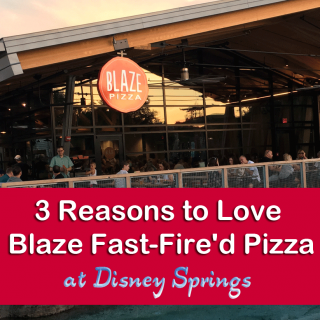 3-Reasons-to-Love-Blaze-Fast-Fire'd-Pizza