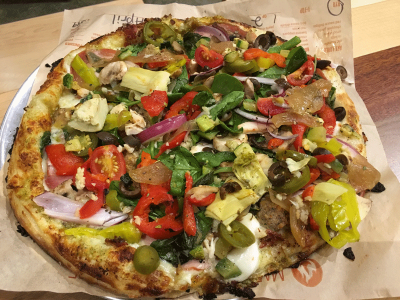 Blaze-Fast-Fire'd-Pizza-1