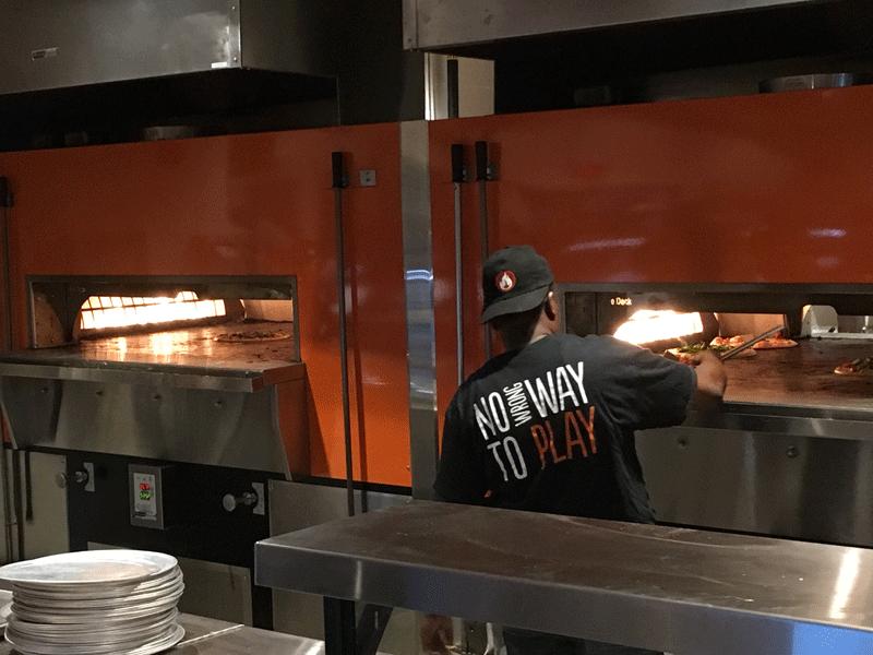 Blaze-Fast-Fire'd-Pizza-3