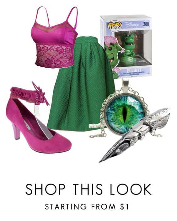 Petes-Dragon-Inspired-Fashion-Disney-Inspired-outfits-Look-3