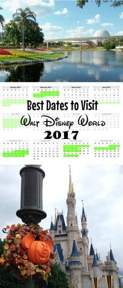best-dates-disney-world-2017-pin-1