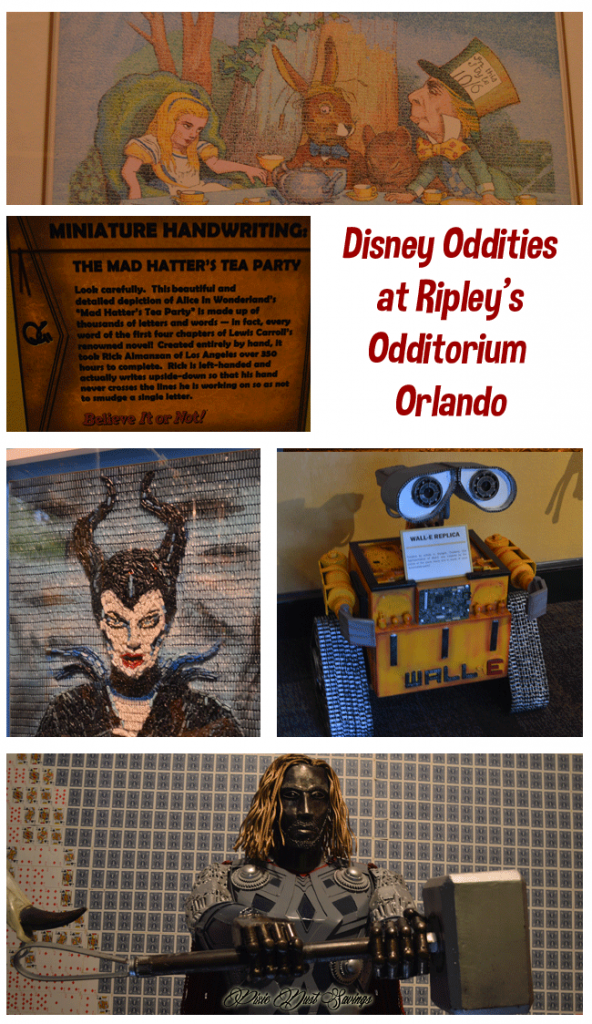 disney-oddities