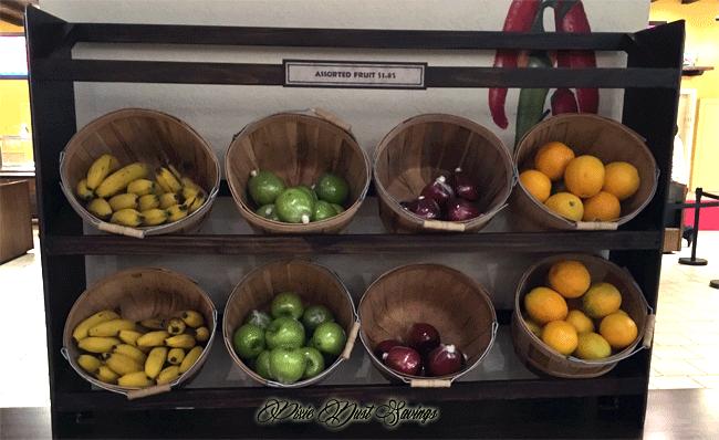 fruit-at-the-pepper-market