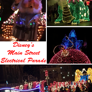 main-street-eletrical-parade
