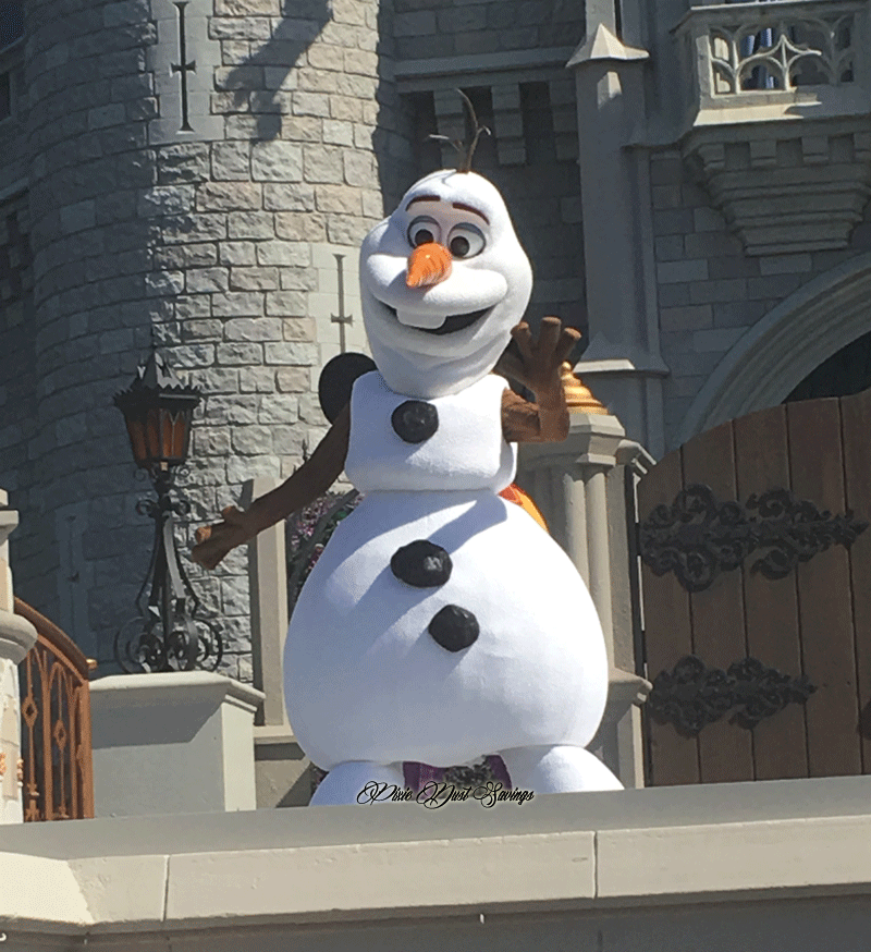 olaf-mickeys-royal-friendship-faire