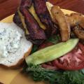 pepper-market-texas-bacon-burger