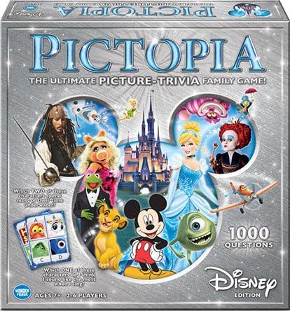 pictopia-box