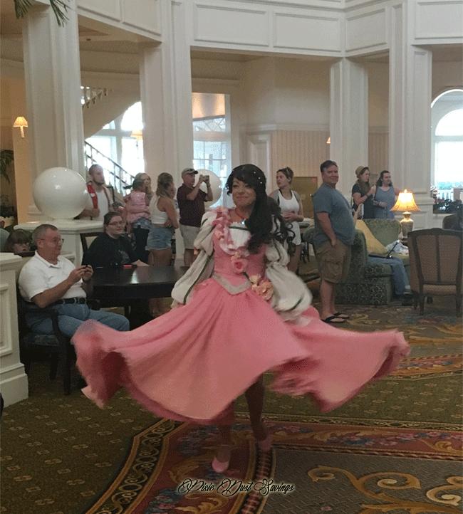 princess-promenande-rose-twirl