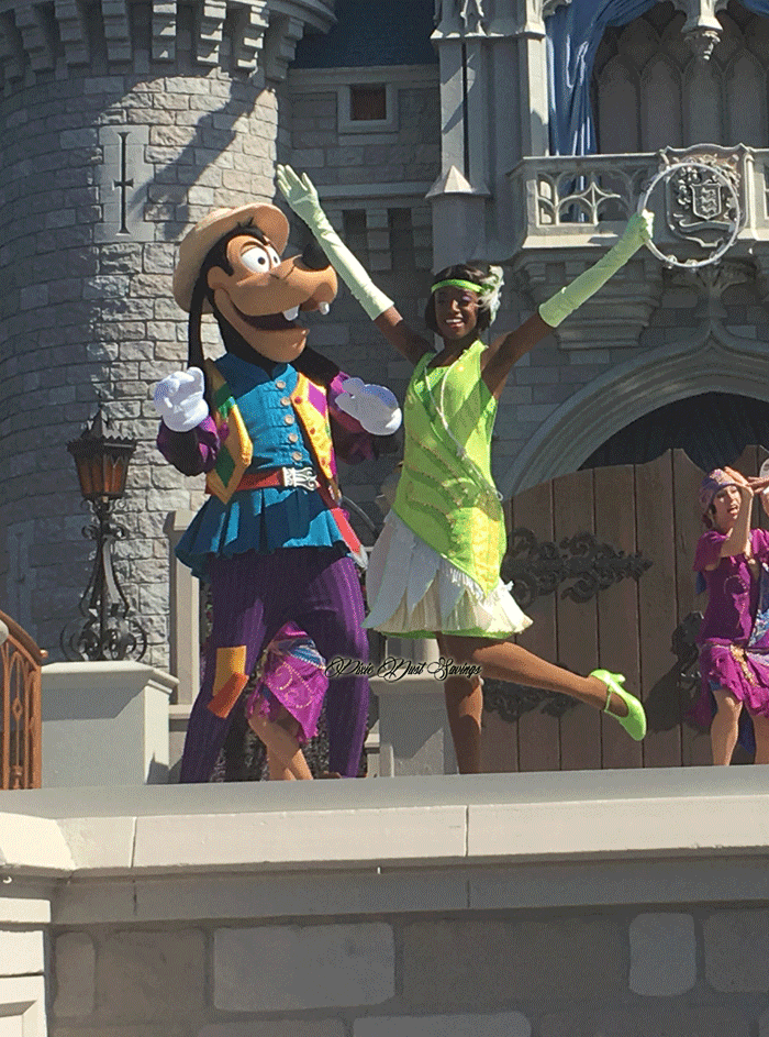 tiana-mickey-royal-friendship-faire