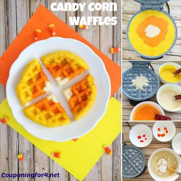Candy-Corn-Waffles6