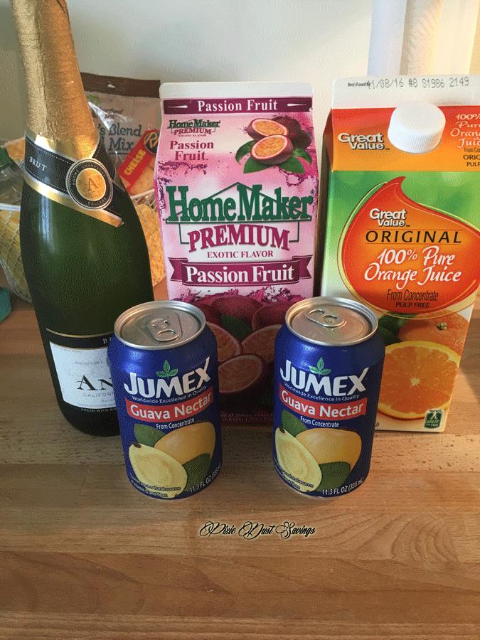 pog-juice-ingredients