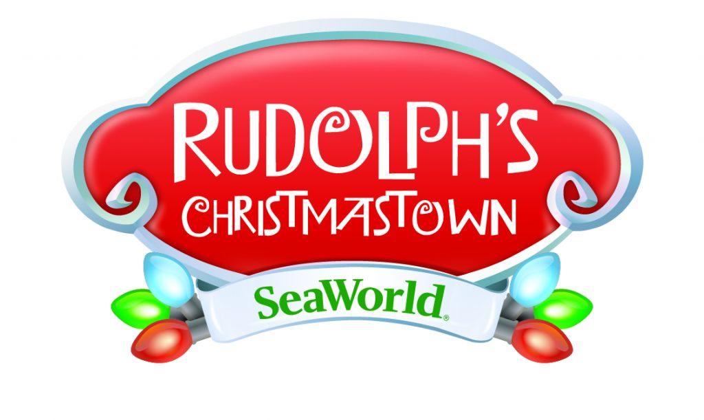 rtrnr-christmastown-logo