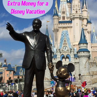 earn-extra-money-disney-vacation
