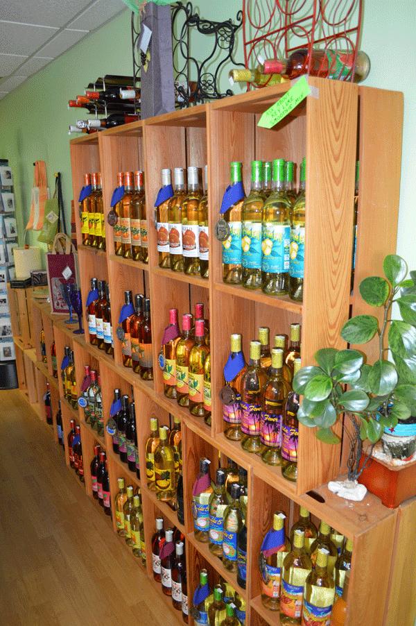 east-coast-winery-citrus-wines