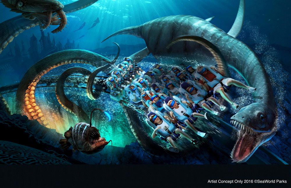 krakenconcept-art-vr