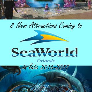 new-seaworld-experiences-2016-2017