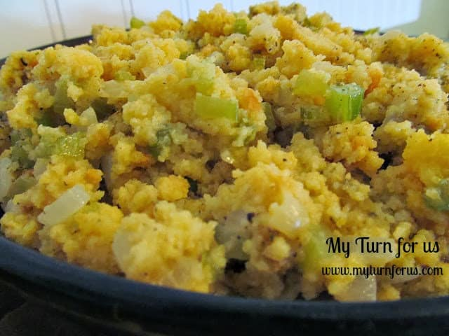 cornbread-stuffing