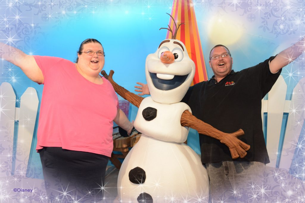 photopass_visiting_studio_389110318483