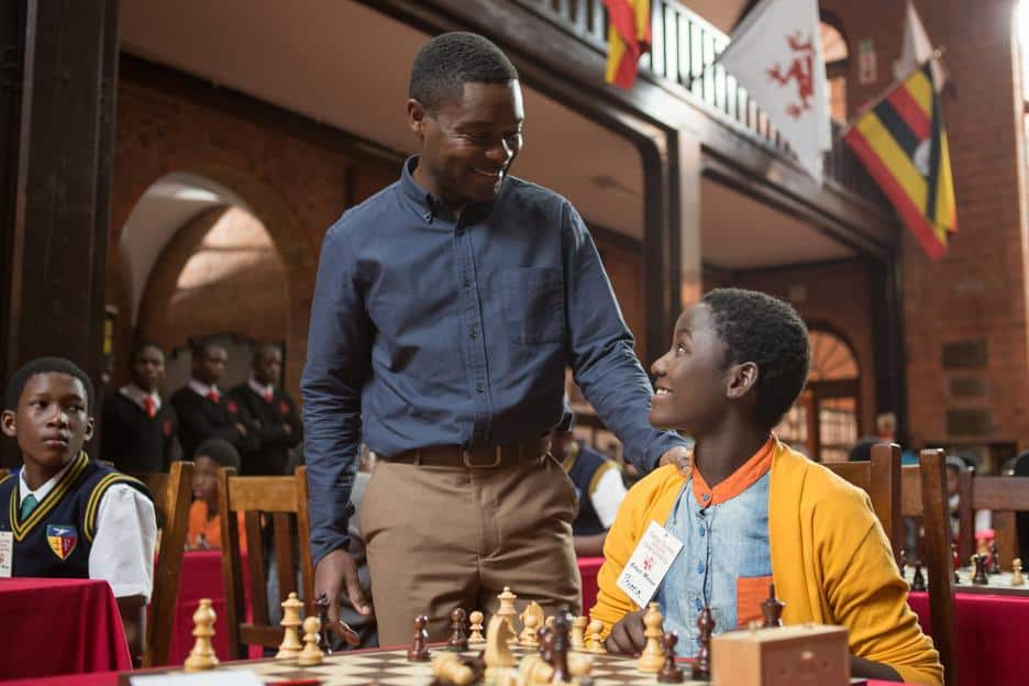 queen-of-katwe-movie-5