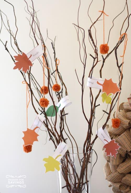 thankful-tree-4