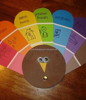 colourful-thankful-turkey