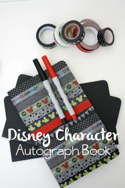 disney-character-autograph-book-diy-header