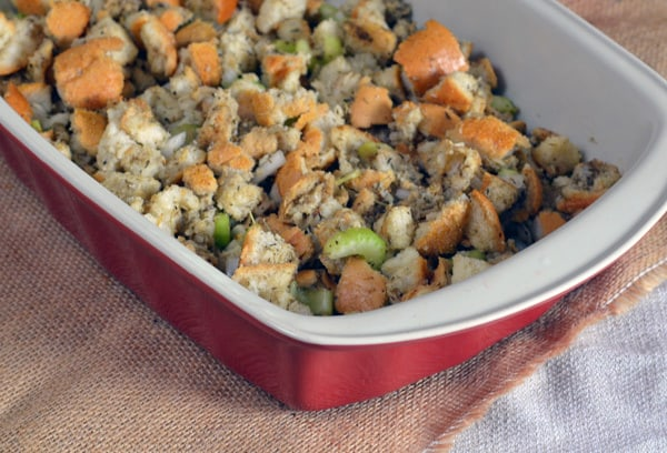 easyhomemadestuffing-1