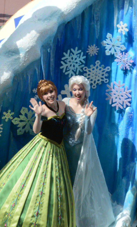 frozen-day-festival-of-fantasy