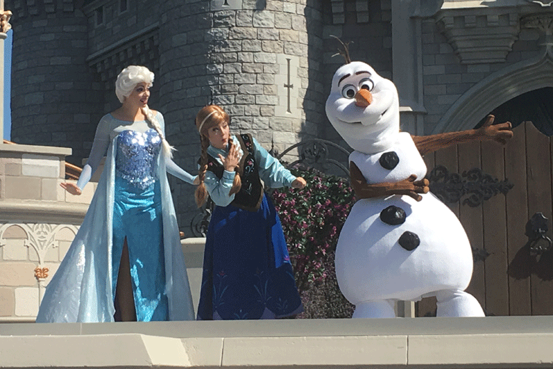 frozen-day-friendship-faire-1