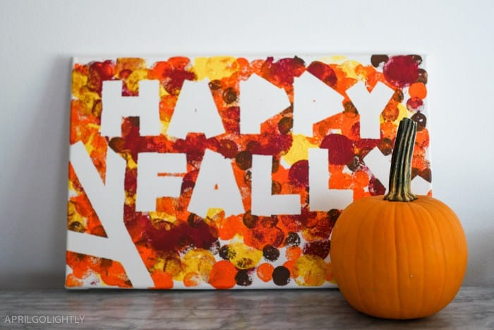 happy-fall-painting-1430089