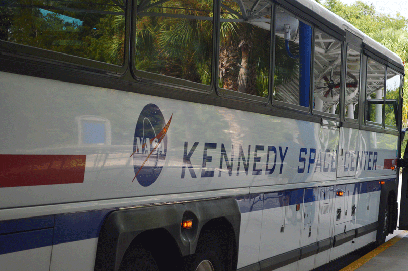 kennedy-space-center-bus