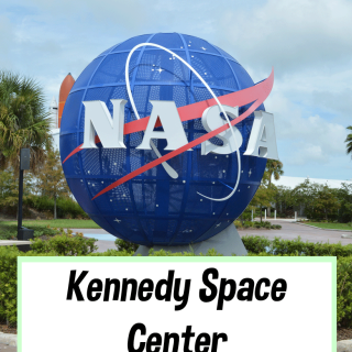 kennedy-space-center-tips