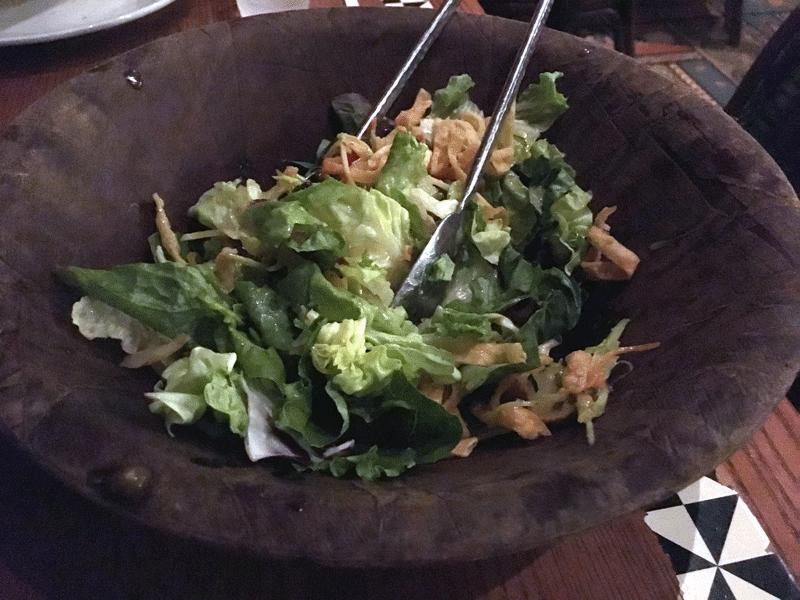 ohanas-pog-salad