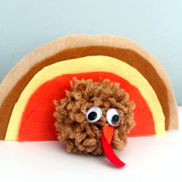 pom-pom-thanksgiving-turkey-craft-f6