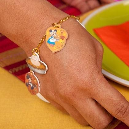 shrink-charm-bracelet-thanksgiving-printables-photo-420x420-fs-4975