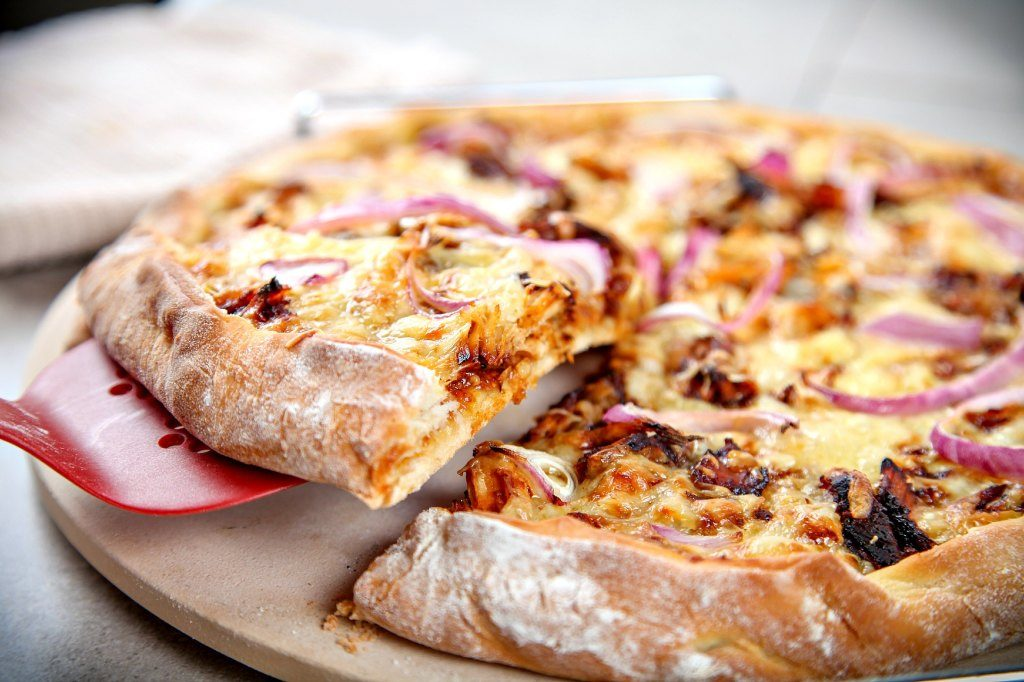 bbq_chicken_pizza_2-1024x682