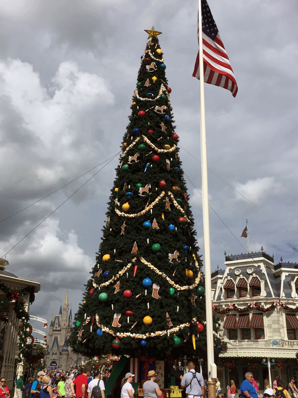 christmas-at-disney-holidays-florida