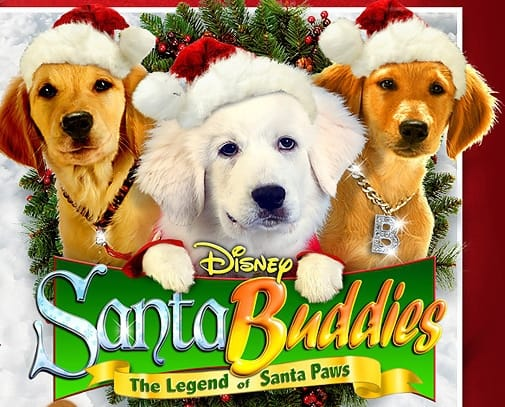 santa-buddies-coupon1