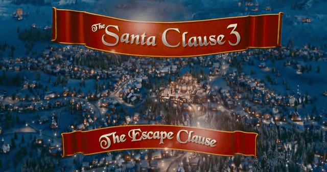 the_santa_clause_3